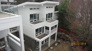 Private Residence.JPG
