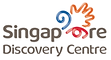 Singapore Discovery Centre.png