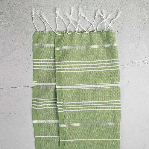 Küchen-Handtuch