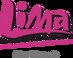 lima-logo-schrift.png
