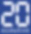 2000px-20minuten_logo.svg.png