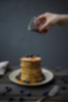 pancakesgerade.jpg