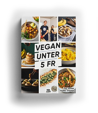 Vegan_Cover_5FR_CUTOUT.png