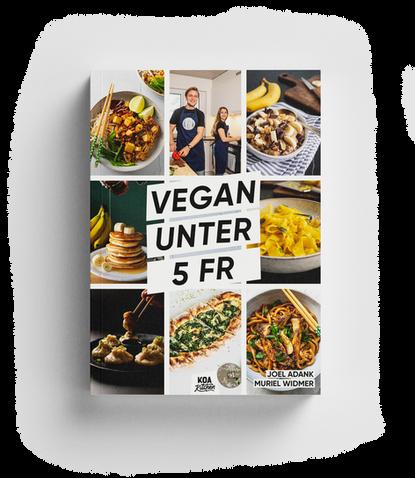 Vegan_Cover_5FR_CUTOUT.png