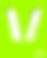 Radio_SRF_Virus.svg.png