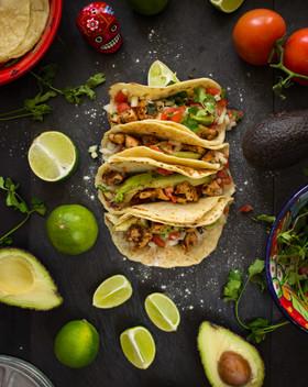 tacosmehl.jpg