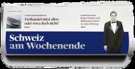 packshot_schweiz-am-wochenende.png