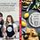 Thumbnail: Kochen unter 5 Fr