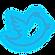 iconfinder_social_media_icons_neon_set_2