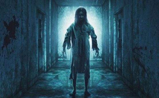 The-Asylum-Room-thumb_edited.jpg