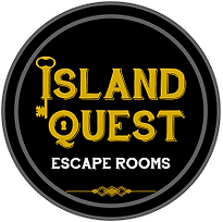 island quest escape rooms.png