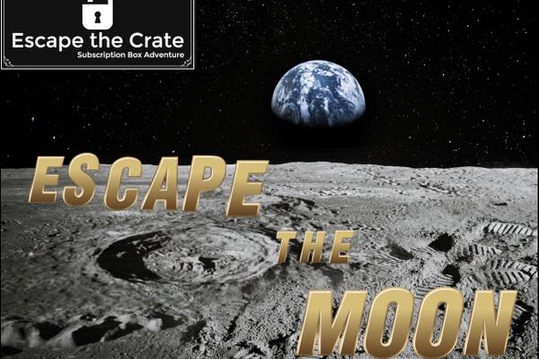 a5ivNIDuSGuZvXFg4O60_Cratejoy Moon
