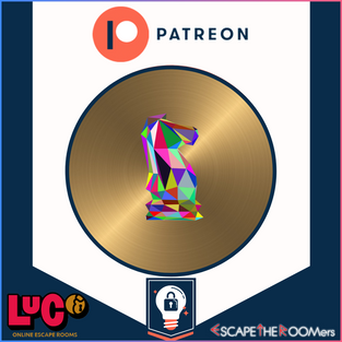 LuCo Online Escape Rooms (Gold Knight).p