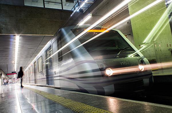 Runaway-Train-1.jpg