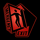 emergency exit escape games