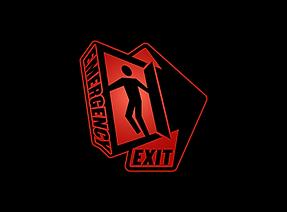 e-exit.png