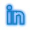 iconfinder_social_media_icons_neon_set_2
