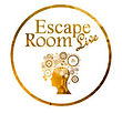 escape room live.jpeg