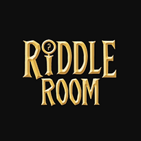 ri riddle room.png
