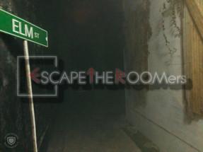 "Lucifer Escape Room - ""The New Nightmare"""