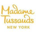 MadameTussaudsNY-Logo001.jpg