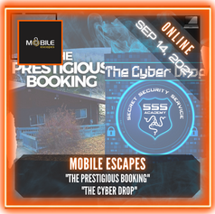 the prestigious booking & the cyber drop.png