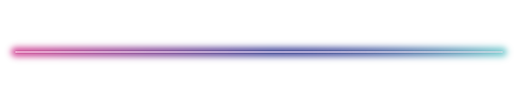 neon-line.png