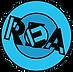 cropped-room-escape-artist-logo-color3.p