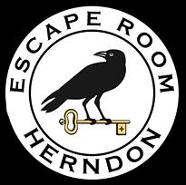 escape room herndon.png