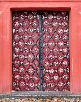 door-1728642_960_720.jpg