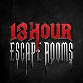 escaperooms1.jpg