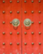 door-526533_1920.jpg