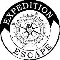 expedition-escape-escape.jpg