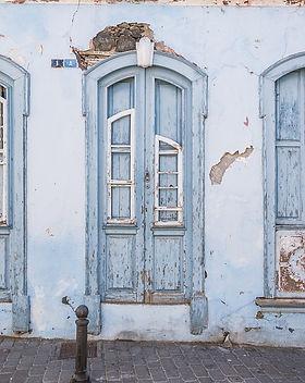 door-1934126_960_720.jpg