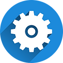 gear-1077550_640.png