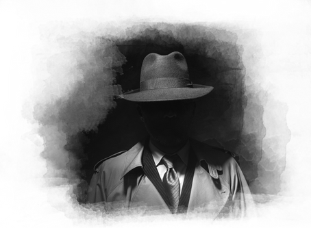 "REMOTE:  Escapology (Las Vegas)  - ""Cuban Crisis"""