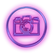 pngfind.com-camera-icon-png-560749.png