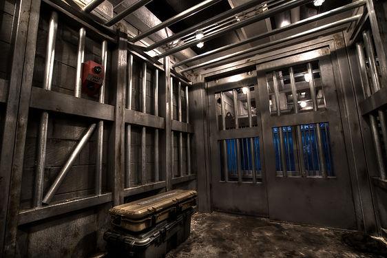 jurassic escape cage.jpg