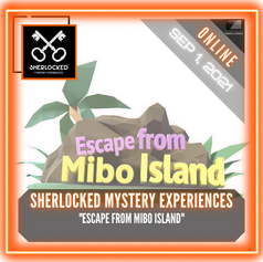 escape from mibo island.png