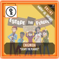 escape the plagues.png