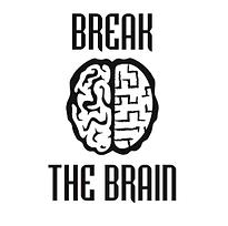 break the brain.png