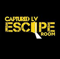 captured lv escape room.png