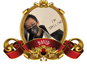 David (District 3 Escape Room).png