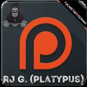 RJ G. (Platypus) (Black Gorilla).png