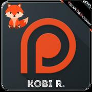 Kobi R. (Orange Fox).png