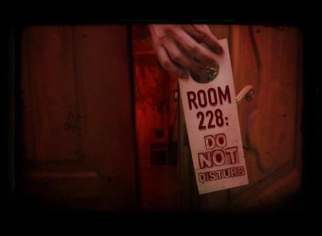 """REMOTE:  BrainXcape Manhattan - """"Room 228:  Do Not Disturb"""""""