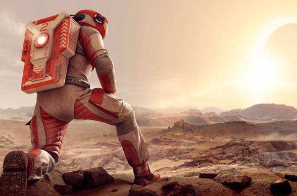 Mission-To-Mars.jpg