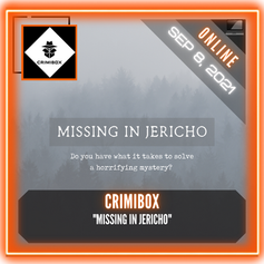 missing in jericho.png