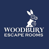 woodbury escape rooms.jpg
