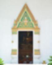 church-door-2418297_1920.jpg